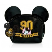 Mad Beauty Geantă cosmetică Mickey`s 90th(Cosmetic Bag)