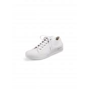 Candice Cooper Sneaker Rock Candice Cooper weiss Damen 42 weiss