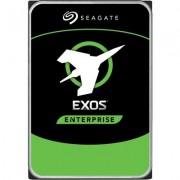 """HDD Seagate EXOS 7E2 512n 1TB (3.5"""", SATA, 128MB)"""