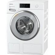 Miele WWV980 WPS Passion W1 9kg Front-loading Washing Machine-White