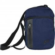 Borseta unisex Nike Core Small Items 3.0 BA5268-451