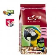 Versele Laga Versele-Laga Prestige Premium per pappagalli - 15 kg