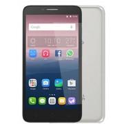 "Alcatel Smartphone Alcatel 5025D Pop 3 5.5 Dual Sim 5.5"" HD Quad Core 8Gb Metallic"