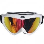 Унисекс очила за ски и сноуборд Arosa, SPARTAN, S5090