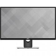 Dell Monitor LED Dell SE2717H 68 6 cm (27 )