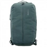 Thule Vea Backpack 17L Zaino 50 cm scomparto Laptop