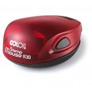 Colop Stamp Mouse R 30 szövegbélyegző