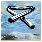Mike Oldfield - Tubular Bells'09- Remast- (0602527035055) (1 CD)
