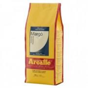 Arcaffe Margo cafea boabe 1kg