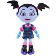 Vampirina - Jucarie plus Vampirina, 25 cm