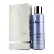 Elemis White Brightening Even Tone Lotion 150ml - Skincare