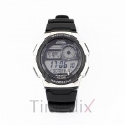 Casio AE-1000W-1A2VEF мъжки часовник