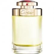 Cartier Perfumes femeninos Baiser Fou Eau de Parfum Spray 50 ml