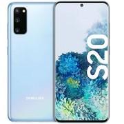Samsung Galaxy S20+ 5G G986B/DS 128GB azul new