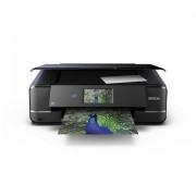 Epson Stampante Multifunzione Ink-Jet Epson Expression Premium Xp-960 A Colori F