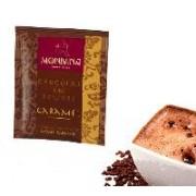 Monbana Supreme de Chocolat Caramel