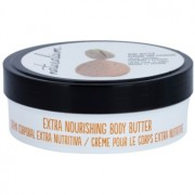 Naturalium Nuts Almond and Pistachio manteca corporal nutritiva 200 ml