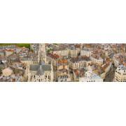 France : Loire Atlantique