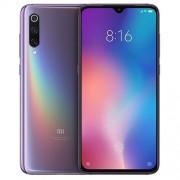 Xiaomi Mi 9 4G 128GB 6GB RAM Dual-SIM purple