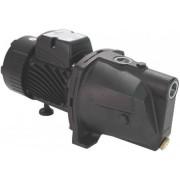 Pompa de suprafata din fonta 1200W, cu 5 ani garantie, Wasserkonig WKP4000-50