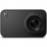 Xiaomi Mi Action Camera 4K Câmara Desportiva