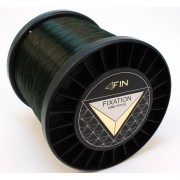FIN STRONG CARP 4000m/tm.oliva0,35mm 22,2lbs