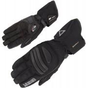 Orina Neuro vodotěsné motocyklové rukavice 3XL