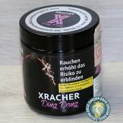 XRacher Tobacco - Ding Dang 200g