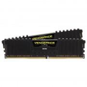 Memorie Corsair Vengeance LPX Black 32GB DDR4 2400 MHz CL16 Dual Channel Kit