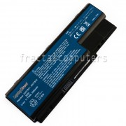 Baterie Laptop Packard Bell EasyNote LJ71
