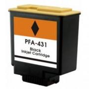 Cartucho de tinta compatible para Philips PFA431