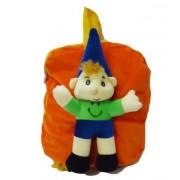 Hello Toys Boy Bag
