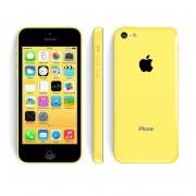 Apple iPhone 5C 8 Gb Amarillo Libre