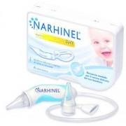 Glaxosmithkline C.Health.Spa Aspiratore Nasale Narhinel Soft 1 Pezzo + 2 Ricambi