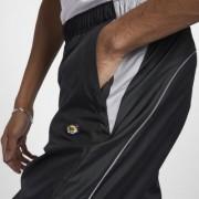 Мужские брюки NikeLab Collection Tn