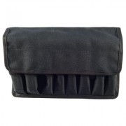 "Tuff """"in-Line"""" Magazine Pouch - 8-In-Line Mag Pouch, Double"