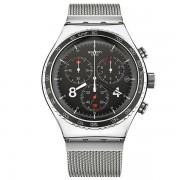 Orologio swatch yvs401g uomo
