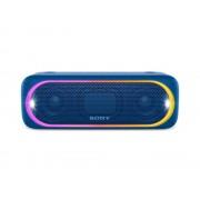 Sony SRS-XB30 Blue Блутут V4.2 Колонка