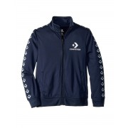 CONVERSE Tricot Taping Tracktop Navy