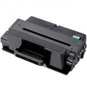 Toner Zamjenski (Samsung) MLT-D205S / 205S HQ Print