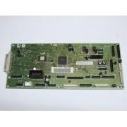 DC controller HP LaserJet 9050 RG5-7780