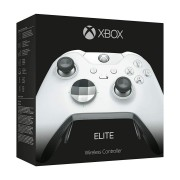 Microsoft Elite Xbox One Wireless controller White HM3-00012