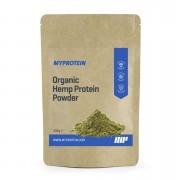 Myprotein Proteína de Cânhamo Orgânica - 300g - Saco - Sem Sabor