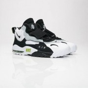 Nike Air Max Speed Turf White/Black-Wolf Grey-Chloroph