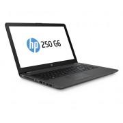 "NB HP 250 G6 2EV84ES, siva, Intel Core i3 6006U 2GHz, 500GB HDD, 4GB, 15.6"" 1920x1080, AMD Radeon 520 2GB, 36mj"