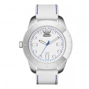 Orologio adidas uomo adh3036