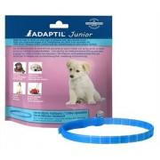 Adaptil Adaptil halsband junior