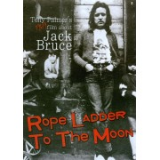 Rope Ladder to the Moon: An Introduction to Jack Bruce [DVD] [1969]