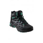 Elbrus boots Elbrus