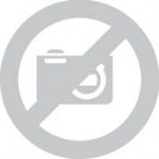 Aparat de etichetat DYMO Labelmanager 210D